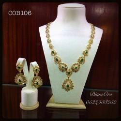 دايامورو المغرب-خواتم ومجوهرات الزفاف-الدار البيضاء-1
