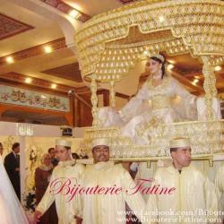 مجوهرات فاتن-خواتم ومجوهرات الزفاف-الدار البيضاء-6
