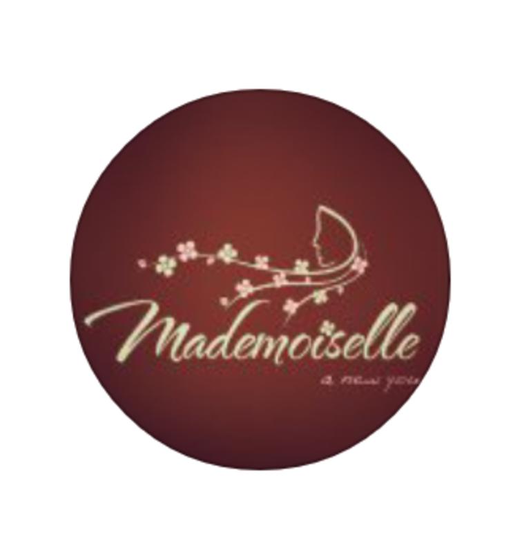 صالون مادموزيل - مراكز تجميل وعناية بالبشرة - مسقط