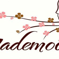صالون مادموزيل-مراكز تجميل وعناية بالبشرة-مسقط-2