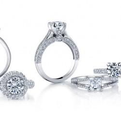 ساديور-خواتم ومجوهرات الزفاف-الدار البيضاء-1