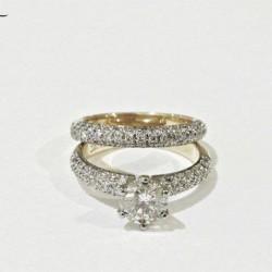 ساديور-خواتم ومجوهرات الزفاف-الدار البيضاء-6