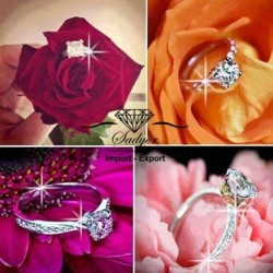 ساديور-خواتم ومجوهرات الزفاف-الدار البيضاء-4