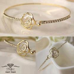 ساديور-خواتم ومجوهرات الزفاف-الدار البيضاء-5