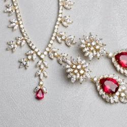 ساديور-خواتم ومجوهرات الزفاف-الدار البيضاء-2