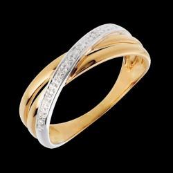 مجوهرات السعادة-خواتم ومجوهرات الزفاف-الدار البيضاء-6
