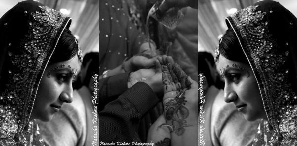 ناتاشا كيشيور فوتوغرافي - التصوير الفوتوغرافي والفيديو - دبي