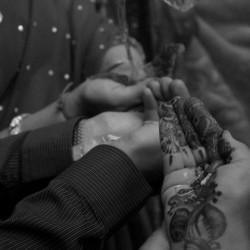 ناتاشا كيشيور فوتوغرافي-التصوير الفوتوغرافي والفيديو-دبي-4