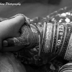 ناتاشا كيشيور فوتوغرافي-التصوير الفوتوغرافي والفيديو-دبي-5