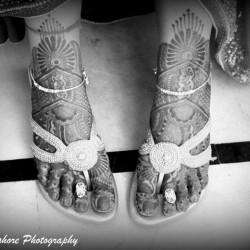 ناتاشا كيشيور فوتوغرافي-التصوير الفوتوغرافي والفيديو-دبي-6