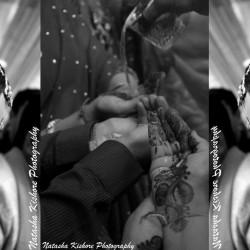 ناتاشا كيشيور فوتوغرافي-التصوير الفوتوغرافي والفيديو-دبي-1