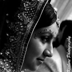 ناتاشا كيشيور فوتوغرافي-التصوير الفوتوغرافي والفيديو-دبي-3