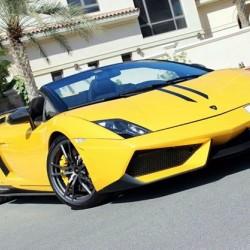 برافو-سيارة الزفة-دبي-6