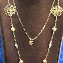 مولي يوسف-خواتم ومجوهرات الزفاف-الدار البيضاء-3