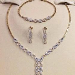 مولي يوسف-خواتم ومجوهرات الزفاف-الدار البيضاء-6