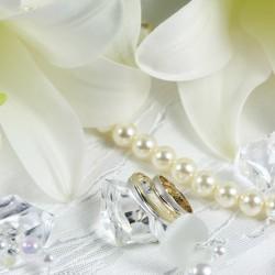 مولي يوسف-خواتم ومجوهرات الزفاف-الدار البيضاء-1