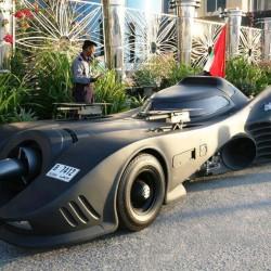 جولف درايف-سيارة الزفة-دبي-6