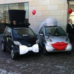 جولف درايف-سيارة الزفة-دبي-2