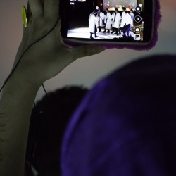 سبيد اند لايت ستوديو-التصوير الفوتوغرافي والفيديو-دبي-4