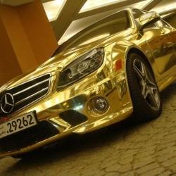 فاست-سيارة الزفة-أبوظبي-2