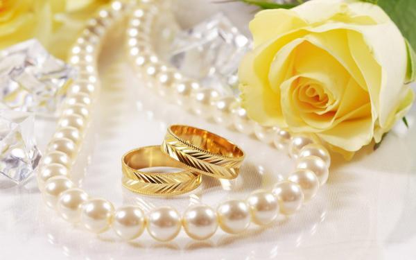 دايمنتينو - خواتم ومجوهرات الزفاف - الدار البيضاء