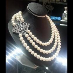 دايمنتينو-خواتم ومجوهرات الزفاف-الدار البيضاء-3