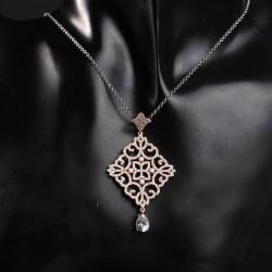 دايمنتينو-خواتم ومجوهرات الزفاف-الدار البيضاء-5