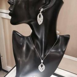 دايمنتينو-خواتم ومجوهرات الزفاف-الدار البيضاء-2