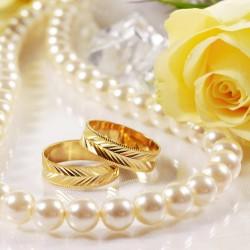 دايمنتينو-خواتم ومجوهرات الزفاف-الدار البيضاء-1