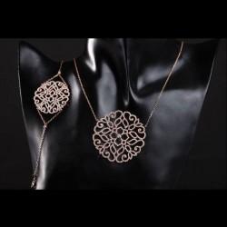 دايمنتينو-خواتم ومجوهرات الزفاف-الدار البيضاء-6