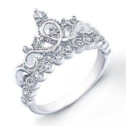 دايمنتينو-خواتم ومجوهرات الزفاف-الدار البيضاء-4