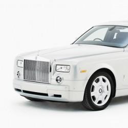 افنيو-سيارة الزفة-دبي-2