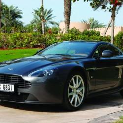 افنيو-سيارة الزفة-دبي-6