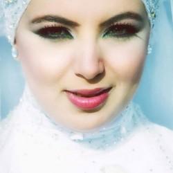 شتر فاكتوري-التصوير الفوتوغرافي والفيديو-أبوظبي-4