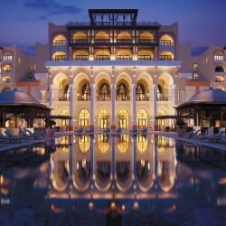 فندق شانغريلا ابوظبي, قرية البري-الفنادق-أبوظبي-2
