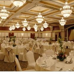 فندق شانغريلا ابوظبي, قرية البري-الفنادق-أبوظبي-4