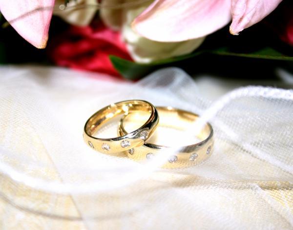 اف سي صائغ الذهب - خواتم ومجوهرات الزفاف - الدار البيضاء