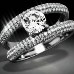 اف سي صائغ الذهب-خواتم ومجوهرات الزفاف-الدار البيضاء-5