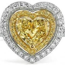 اف سي صائغ الذهب-خواتم ومجوهرات الزفاف-الدار البيضاء-4