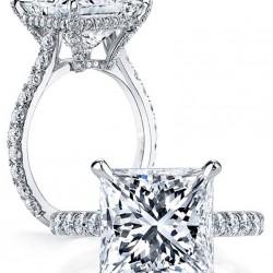 اف سي صائغ الذهب-خواتم ومجوهرات الزفاف-الدار البيضاء-6