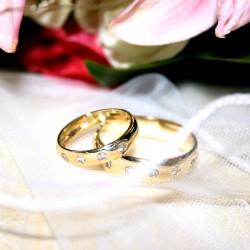 اف سي صائغ الذهب-خواتم ومجوهرات الزفاف-الدار البيضاء-1
