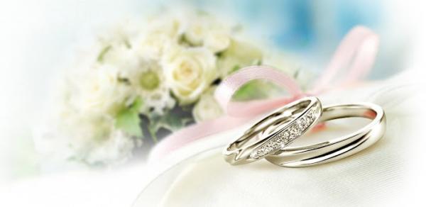 كاري برشيوز - خواتم ومجوهرات الزفاف - الرباط