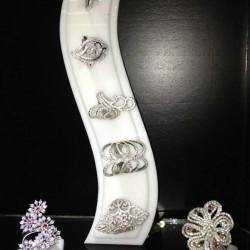كاري برشيوز-خواتم ومجوهرات الزفاف-الرباط-2