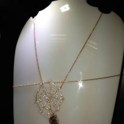 كاري برشيوز-خواتم ومجوهرات الزفاف-الرباط-6