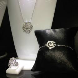 كاري برشيوز-خواتم ومجوهرات الزفاف-الرباط-5