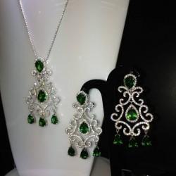 كاري برشيوز-خواتم ومجوهرات الزفاف-الرباط-3