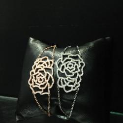 كاري برشيوز-خواتم ومجوهرات الزفاف-الرباط-4
