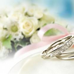 كاري برشيوز-خواتم ومجوهرات الزفاف-الرباط-1