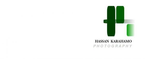 Hassan p h o t o g r a p h y - Photographers and Videographers - Abu Dhabi