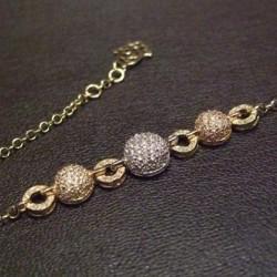 مجوهرات خالد حسني-خواتم ومجوهرات الزفاف-الدار البيضاء-6